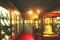 崇高なデンマーク王立陶磁器&X'mas絵皿、精緻なボタニカルアート、東山魁夷心の北欧。最高の美と芸術、そして安らぎの空間。隣接の安曇野文庫で、ロイヤルコペンハーゲンの器でお茶とケーキをどうぞ。