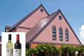 1933年の創業以来、国産ブドウ100%にこだわり、自社ブドウ園での直接ブドウ栽培からワインの醸造まで行っています。ワイン造りはブドウ造りといわれていることから、特にブドウ栽培にこだわり、ブドウの持つ特性を素直に出し、身体に優しいワイン造りをしています。ショップでの試飲や地下貯蔵庫の見学はいつでも自由にできます。
