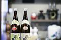 創業1888年、100年以上の歴史を持つ松本市内の蔵元。端麗にして旨口の銘柄「深志鶴」は古の深志城(現在の国宝松本城)から。その名の通り、永く地元の人たちに愛されてきた城下町松本の地酒です。松本土産にもお勧めです。